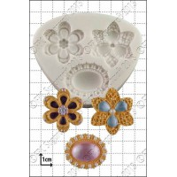 PME Butterfly Plunger Large 60mm