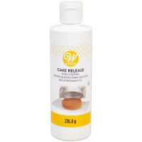 PME Lustre Spray Pearl Alcohol Free -100ml-