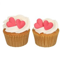 House of Marie Baking Cups Dino's -50st-