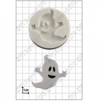 FPC Mold Ghost