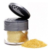 Diamondust Glitter Gold -3gr-