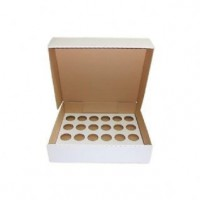 House of Marie 24-Cupcake Box -1st-