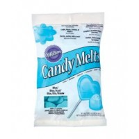 Wilton Candy Melts Blue -335gr-