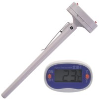 Städter Digitale Thermometer