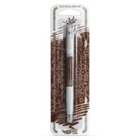 RD Food Art Pen - Dark Chocolate