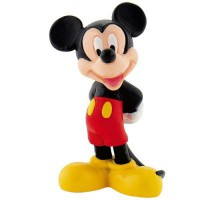 Disney Figuur - Mickey Mouse