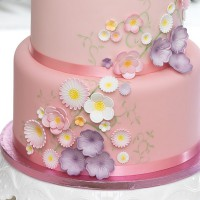 Icing Sheets v eetbare prints -20st-