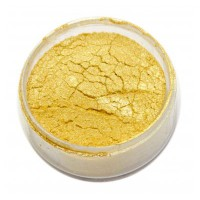 Rolkem Super Dust Deep Gold -10ml-