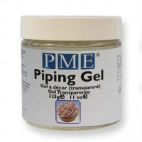 PME Piping Gel -325gr-