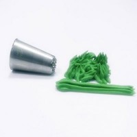JEM Large Hair/Grass Multi-Opening Nozzle 234
