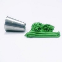 JEM Large Hair/Grass Multi-Opening Plain Nozzle 235