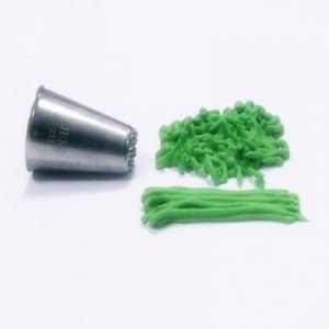 JEM Small Hair/Grass Multi-Opening Nozzle 233
