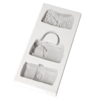 Katy Sue Mould Designer Bags