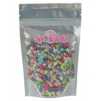Sprinkletti Enchanted Mix -100gr-