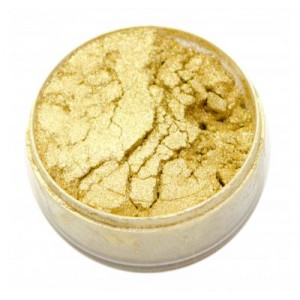 Rolkem Super Dust Gold -50gr-