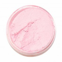 Rolkem Blush Dust Pastel Pink -10ml-