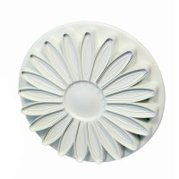 PME Sunflower/Daisy Plunger XLarge -85mm-