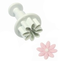 PME Daisy/Marguerite Plunger Small (20mm)