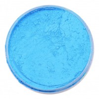 Rolkem Lumo Dust Comet Blue -10ml-