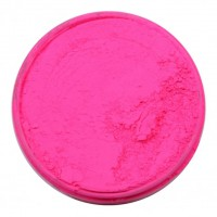 Rolkem Lumo Dust Cosmo Pink -10ml-