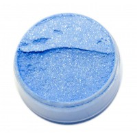 Rolkem Super Dust Blue -10ml-