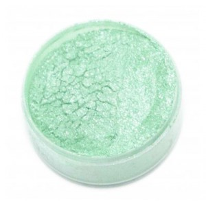 Rolkem Super Dust Jade -10ml-