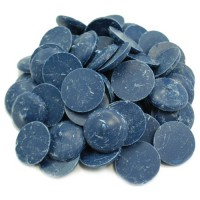 Clasen Candy Melts Dark Blue -350gr-