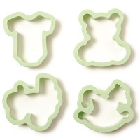 FunCakes Cake Board Rond -22,5cm-
