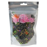 Sprinkletti Witches Brew -100gr-