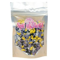 Sprinkletti Wizard Mix -100gr-