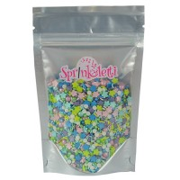 Sprinkletti Flower Power Mix -100gr-