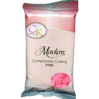 CK Candy Melts Pink -453gr-