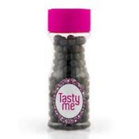 Tasty Me Crispy Parels Cola 4mm -55gr-