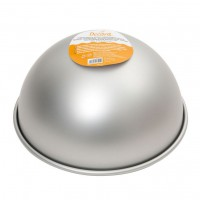 Decora Ball Pan -24cm-