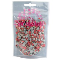 Sprinkletti Wonderland Mix -100gr-