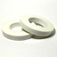 Dekofee Floral Tape White -12mm-