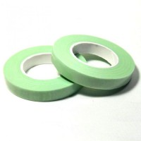 Dekofee Floral Tape Light Green -12mm-