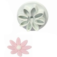 PME Daisy/Marguerite Plunger Large (35mm)