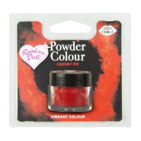 RD Powder Colour Cherry Pie