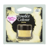 RD Powder Colour Cream