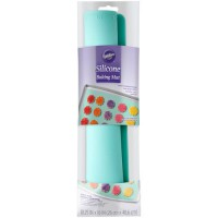 PME Candles Balloon -4st-