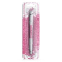 RD Food Art Pen Dusky Pink