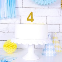 Wilton Cake Pan Numbers & Letters Set