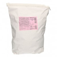 FunCakes Mix voor Enchanted Cream -10kg-