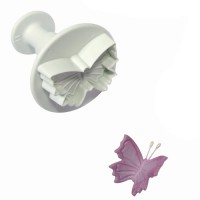 PME Butterfly Plunger Small (30mm)