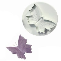 PME Butterfly Plunger Large -60mm-