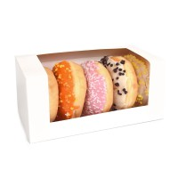 House of Marie Donut Box -3st-