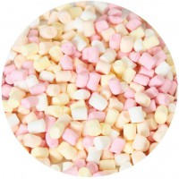 FunCakes Micro Marshmallows -50gr-