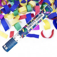 Confetti Shooter Mix -60cm-